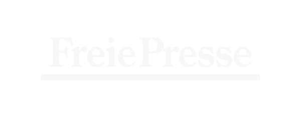 freiepresse